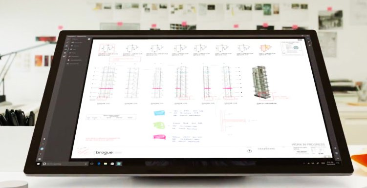 microsoft-surface-studio-4-0