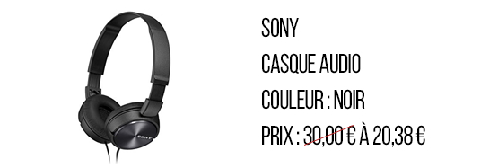 casque-audio-3-0