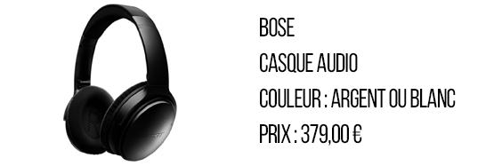 casque-audio-6-0
