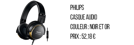 casque-audio-9-0