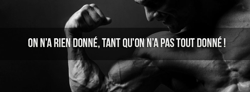 citation-motivation-fitness-on-na-rien-donne-tant-quon-na-pas-tout-donne