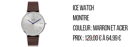 montre-incontrounable-2-1