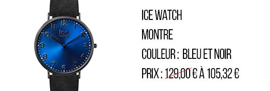 montre-incontrounable-9-1