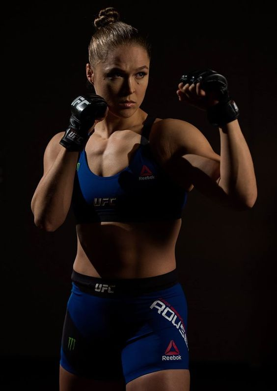rousey-01-01
