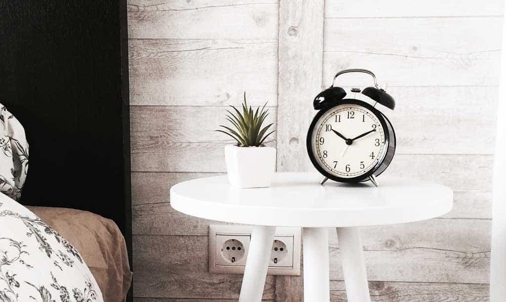 augmenter votre productivité