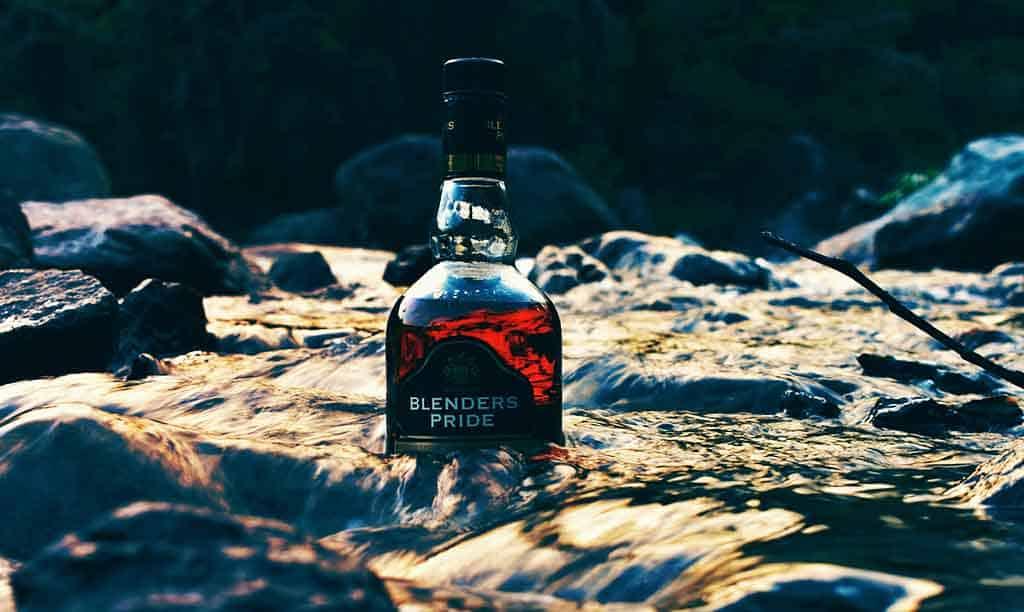guide du whisky