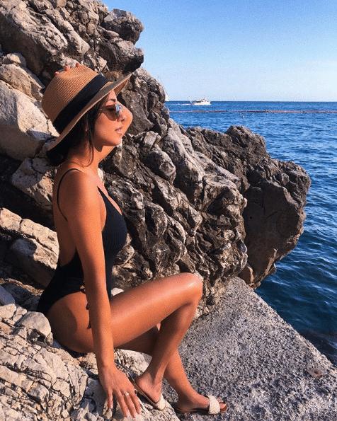 Vanessa Villani