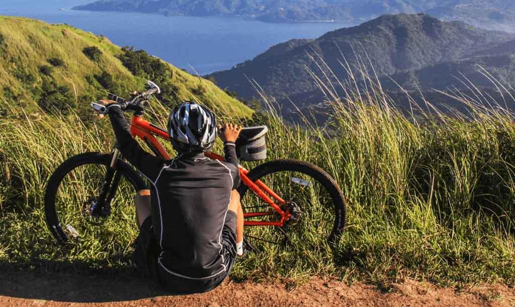 choisir votre vélo électrique