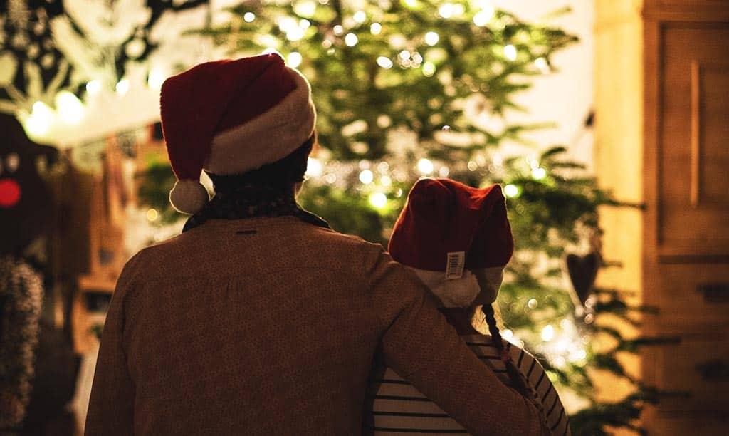 Les idées de cadeaux à offrir à sa famille