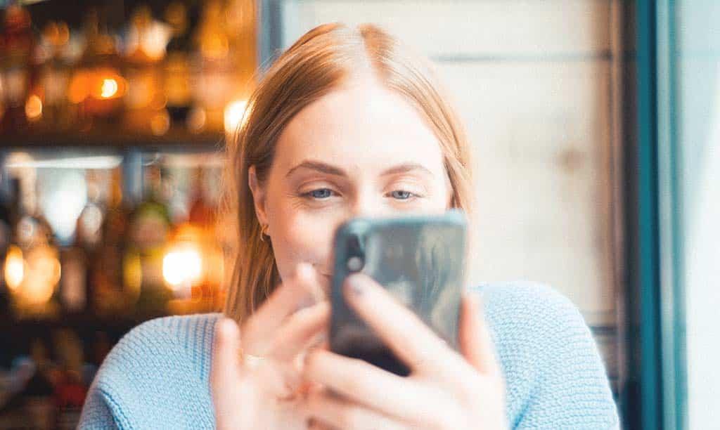 phrases d'accroches pour aborder une fille site de rencontre