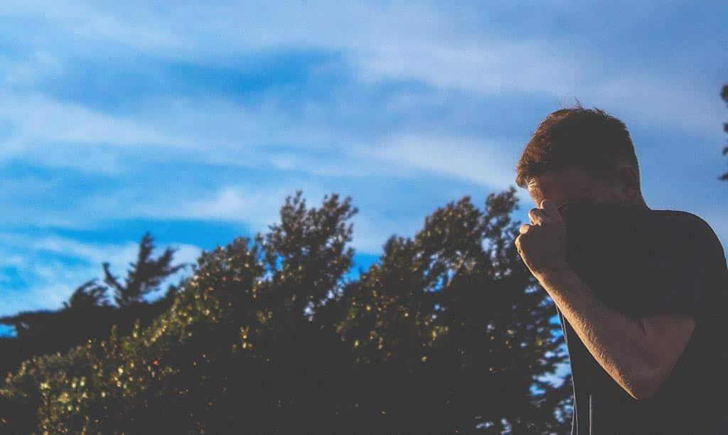 conseils pour lutter contre la timidité