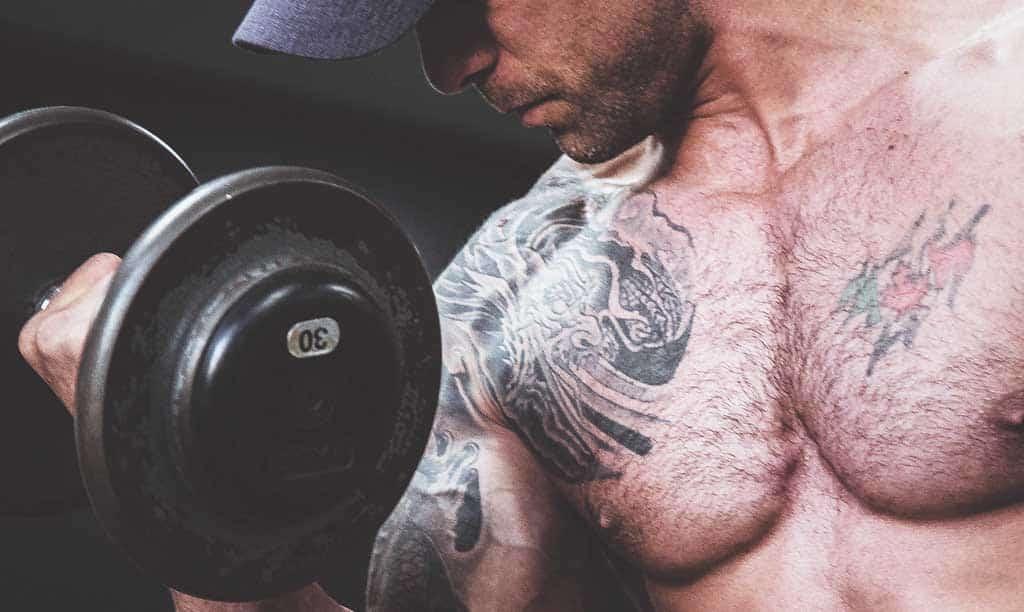 Comment prendre de la masse et du poids