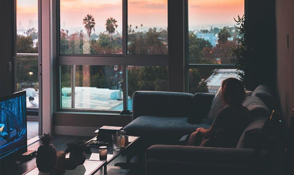 rendre votre maison plus belle