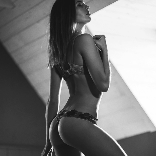 belles femme de Belgique