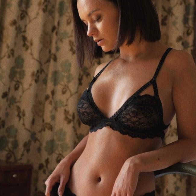 femmes les plus sexy