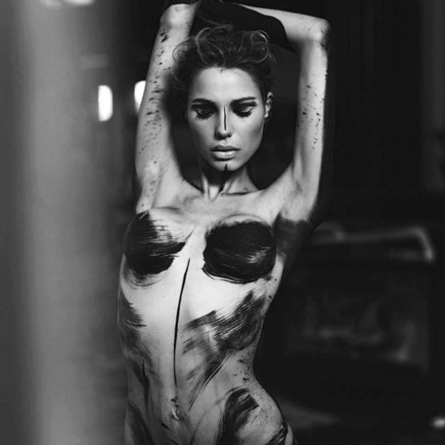 Mathilde Danielle