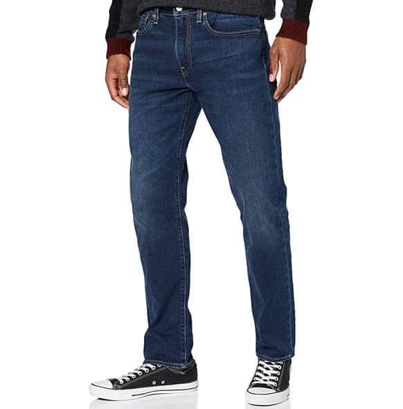 Style Lenny Kravitz