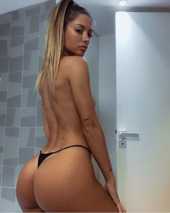 instants sexy