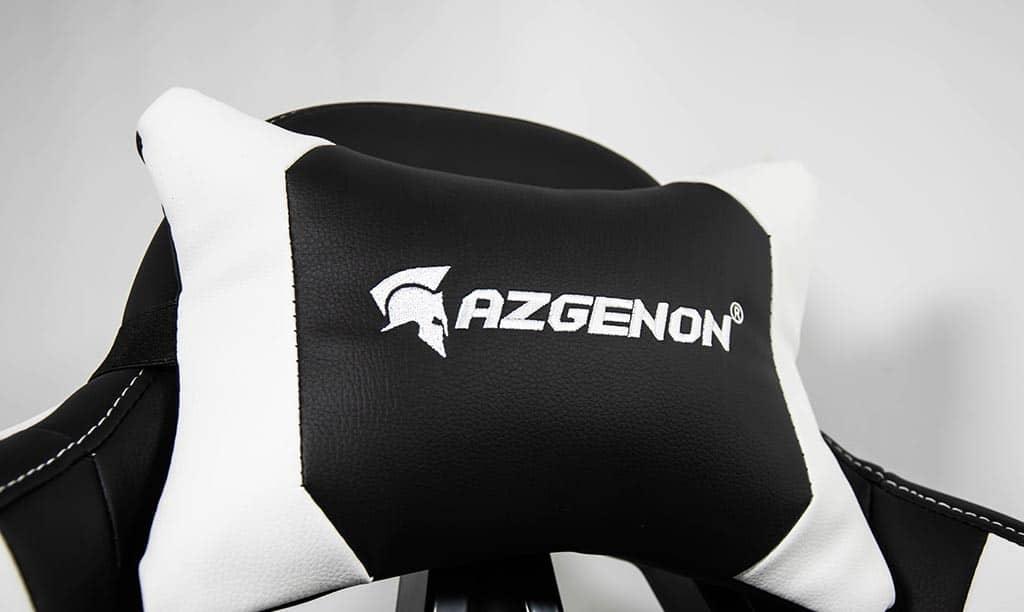 Azgenon